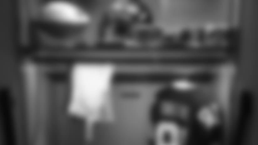 160809-greene-locker.jpg