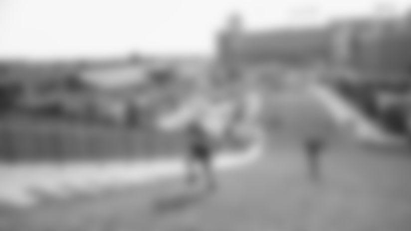 190610-dads-derby-release-2560