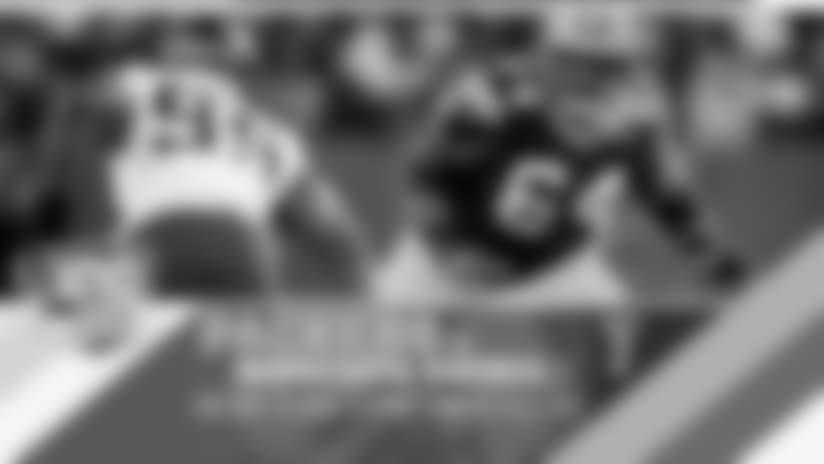 Trailer: Packers vs. Vikings