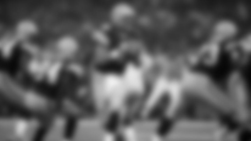 Full Game: Super Bowl XXXI | Packers vs. Patriots