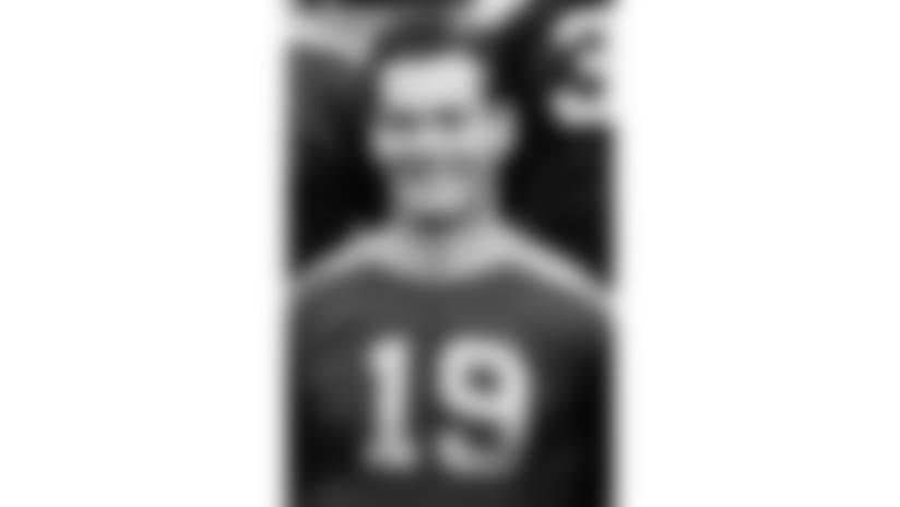 180607-Carl-Mulleneaux-hs-2560