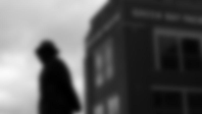 201030-adderley-release-2560