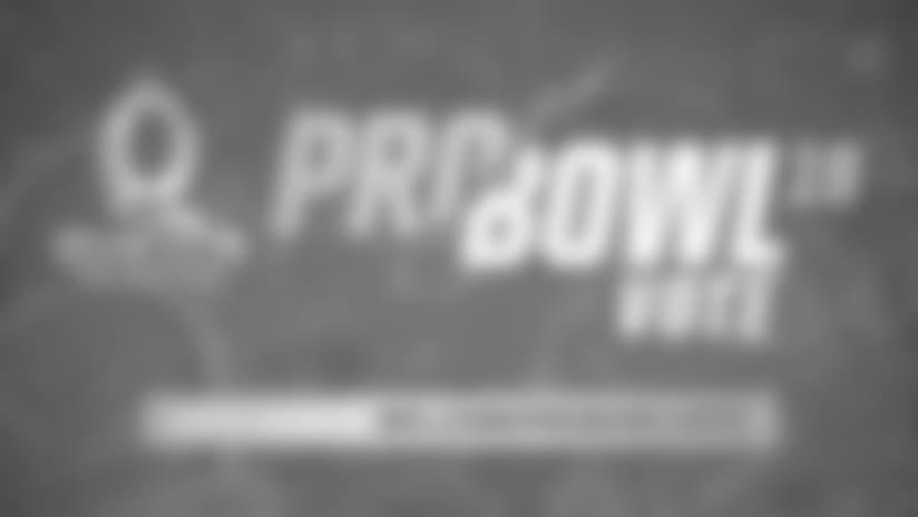 181113-pro-bowl-2560