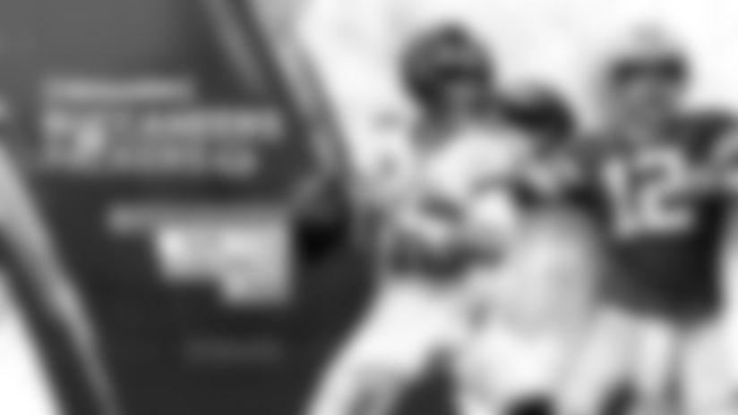 210122-trailer-buccaneers-slate-2560