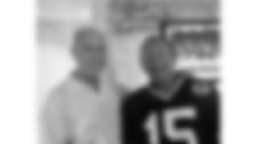 Bill Hughes- Coeur D' Alene, ID