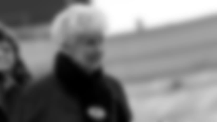 180213-mugs-fan-hof-release-950.jpg