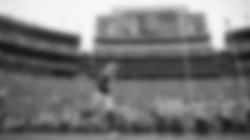 190919-lambeau-field-ready-2560