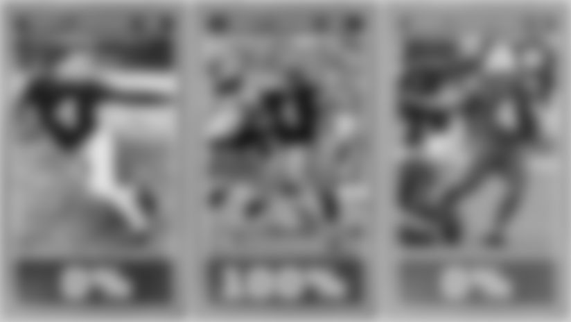 200124-jersey-numbers-all-time-2560
