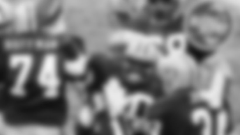 The Packers' deflating injuries of the 1970s & '80s