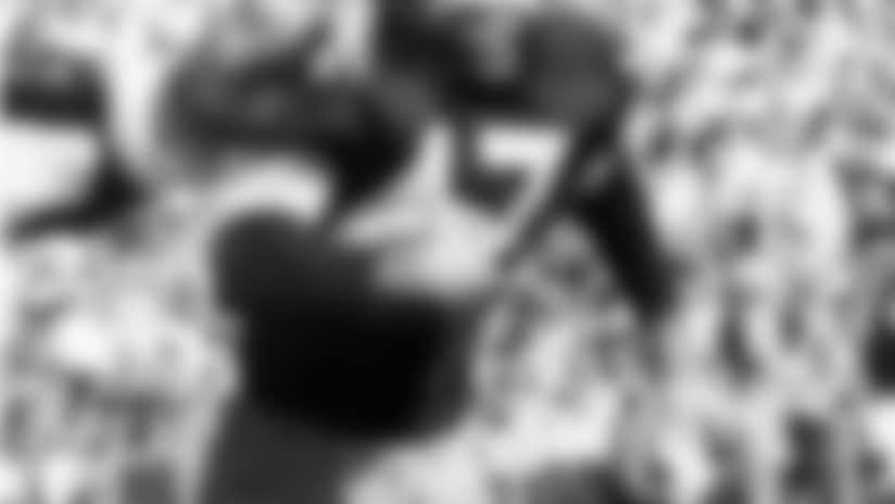 160505-Jesse-Whittenton.jpg