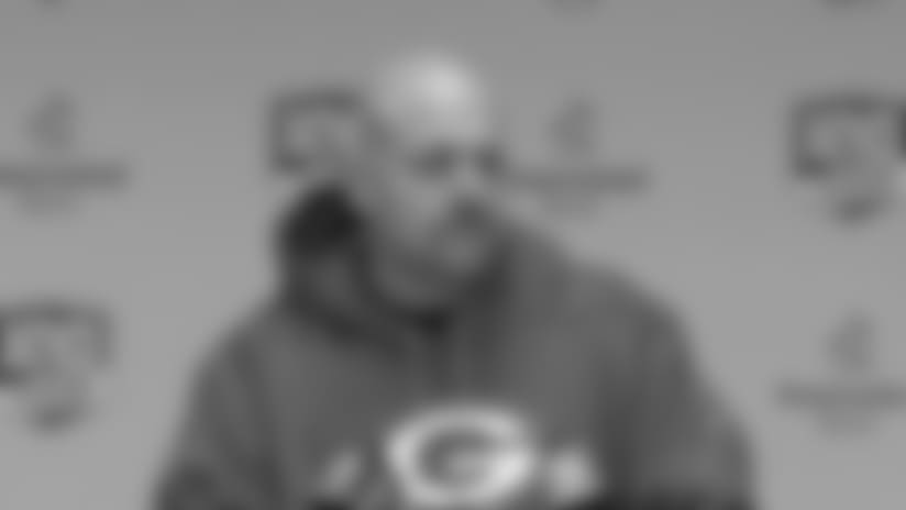 Pettine: 'You can't get overcomplicated on defense' vs. the Rams