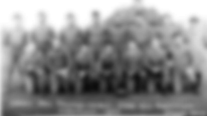 170223-cliff-notes-team-600.jpg
