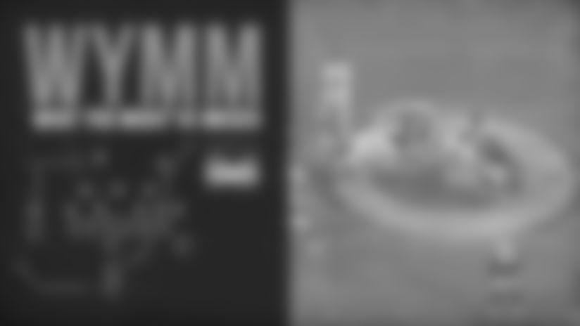 201007-WYMM-2560