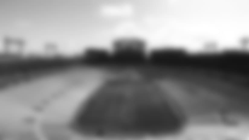 171130-lambeau-ready-release-950.jpg