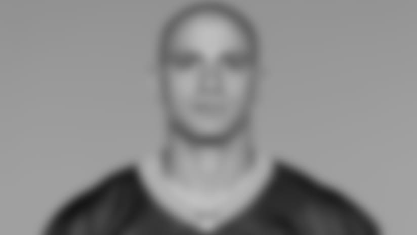 "#80 - TE <forge-entity title=""Jimmy Graham"" slug=""jimmy-graham"" code=""player"">Jimmy Graham</forge-entity>"