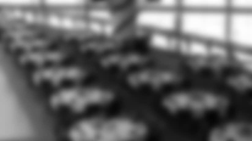 LAMBEAU FIELD/LAMBEAU FIELD EVENTS/EVENT SPACES/North Balcony-1