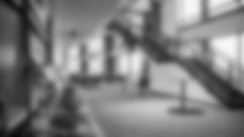 LAMBEAU FIELD/LAMBEAU FIELD EVENTS/EVENT SPACES/4th Floor Indoor Clubs-6