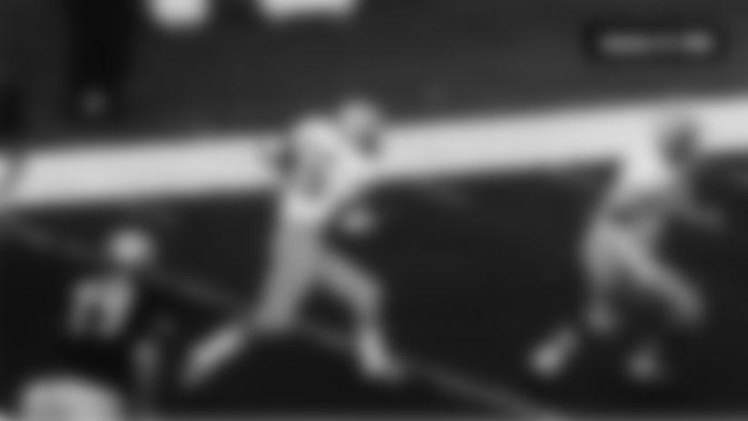 191016-Memorable-Moments-Raiders-2560