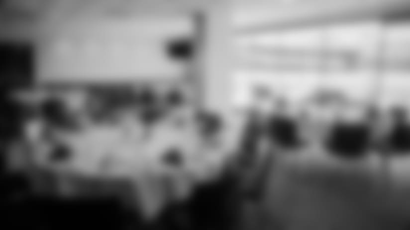 LAMBEAU FIELD/LAMBEAU FIELD EVENTS/EVENT SPACES/MVP Box 4039-2