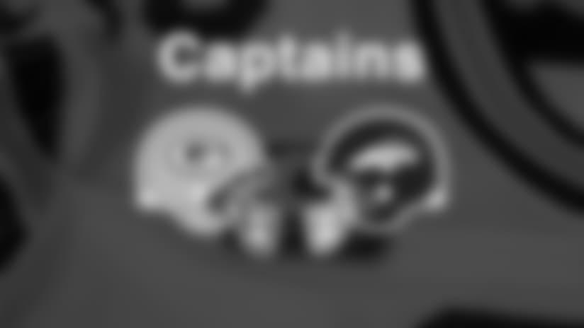 170826-captains-950.jpg