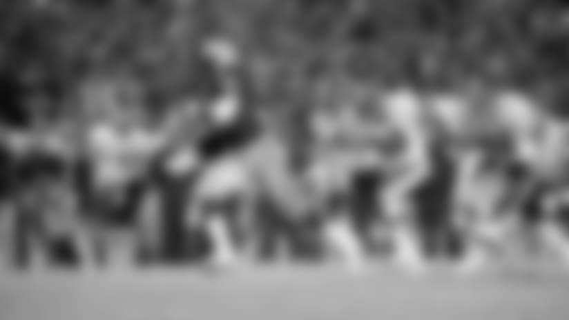 Flashback Friday: Highest-scoring Monday Night Football game ever