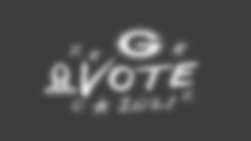 2021-pro-bowl-vote-green-2560