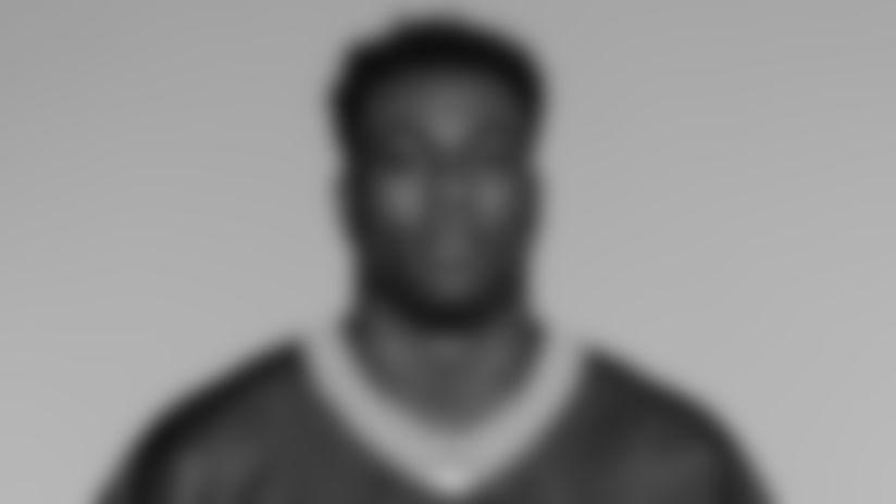 37 - CB Josh Jackson