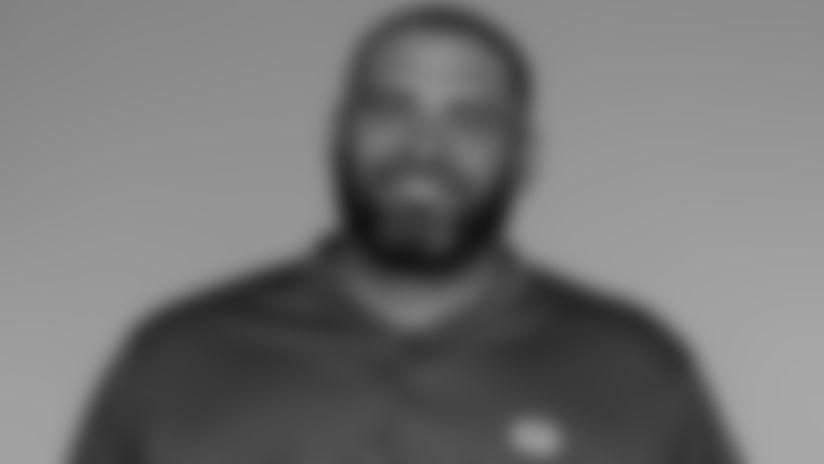2019-Montgomery-Jerry-hs