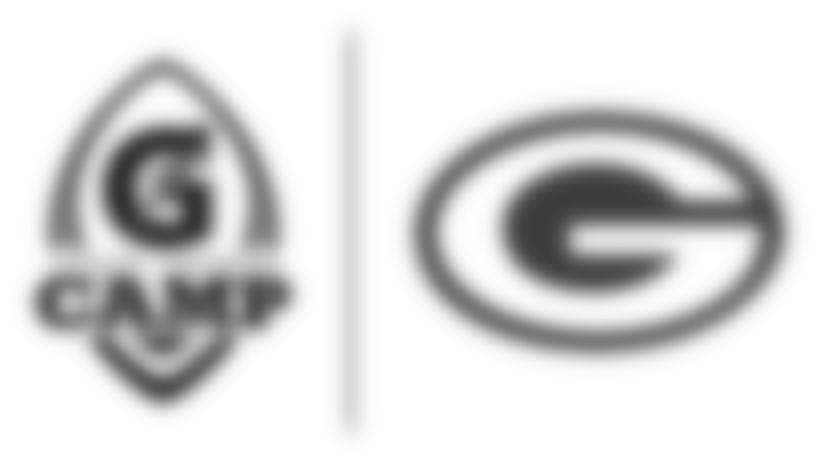 Packers Virtual Gatorade Junior Training Camp