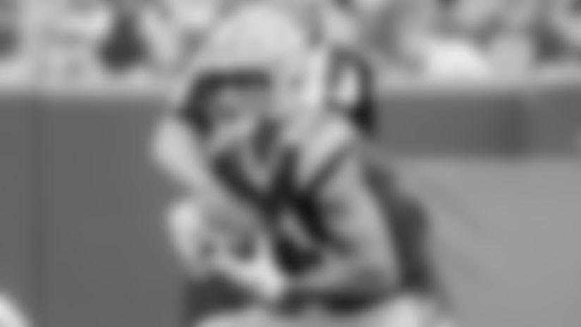 Packers trade WR Trevor Davis to Raiders