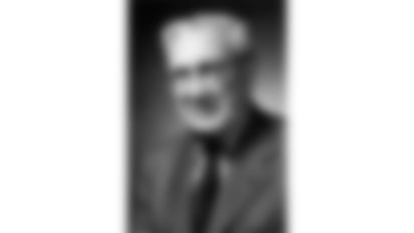180607-Frederick-N-Trowbridge-hs-2560