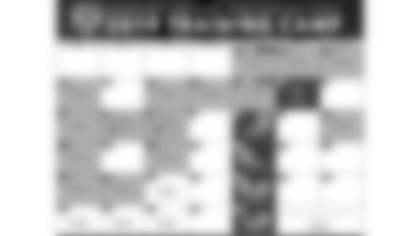 190618-2019-training-camp-calendar-2560