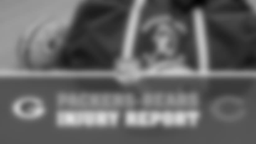 180905-bears-injury-report-2560