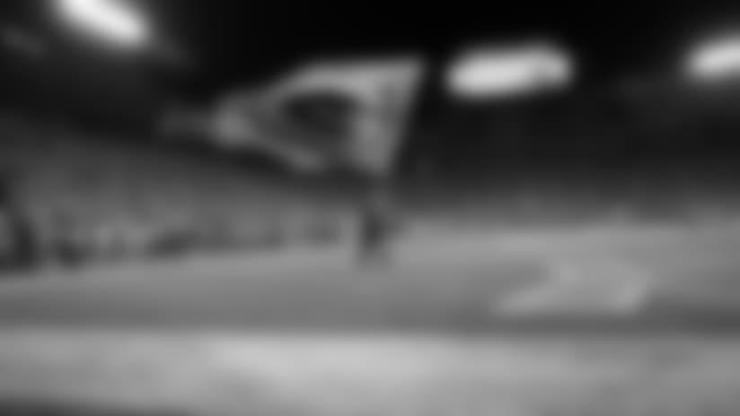 180906-lambeau-erady-release-2560