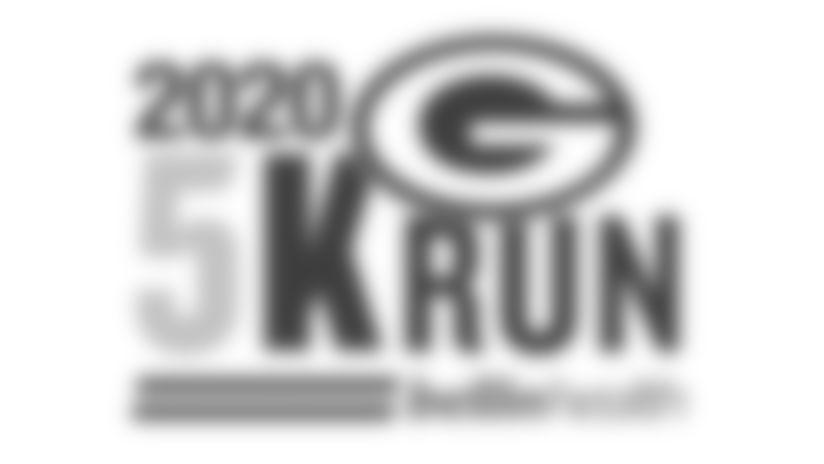200827-2020-5k-logo-2560