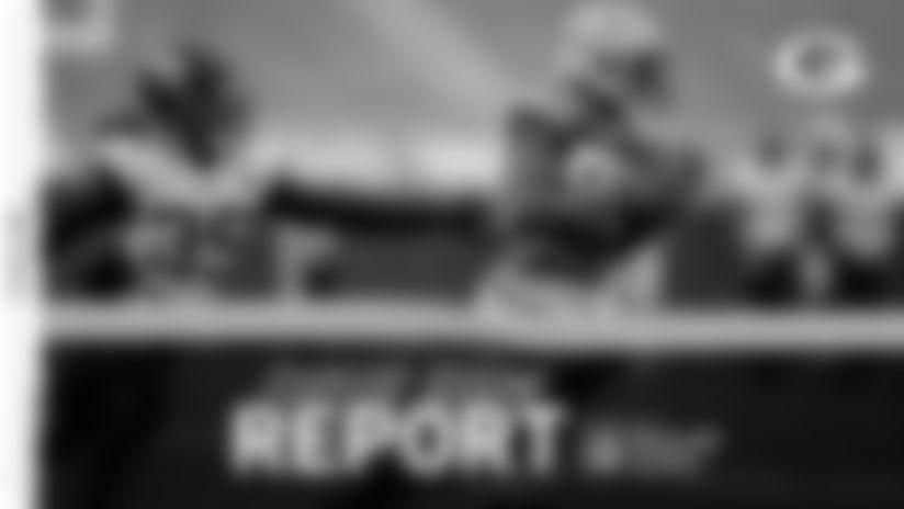 201115-locker-room-report-UPDATE-2560