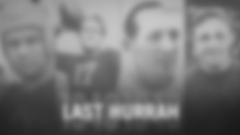1940-1949 | Last Hurrah