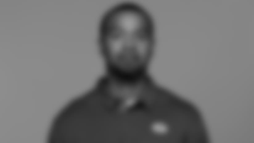 2018-headshot-jackson-thadeus