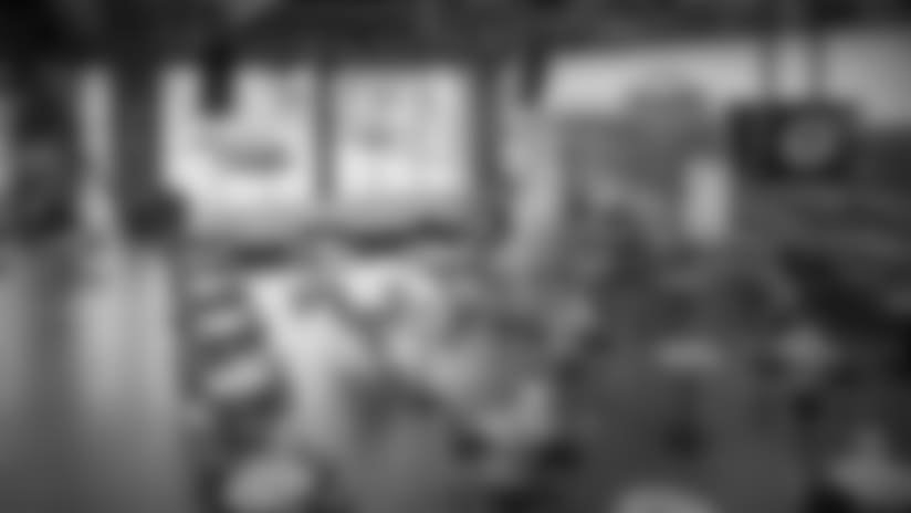 LAMBEAU FIELD/LAMBEAU FIELD EVENTS/EVENT SPACES/Johnsonville Tailgate Village-8