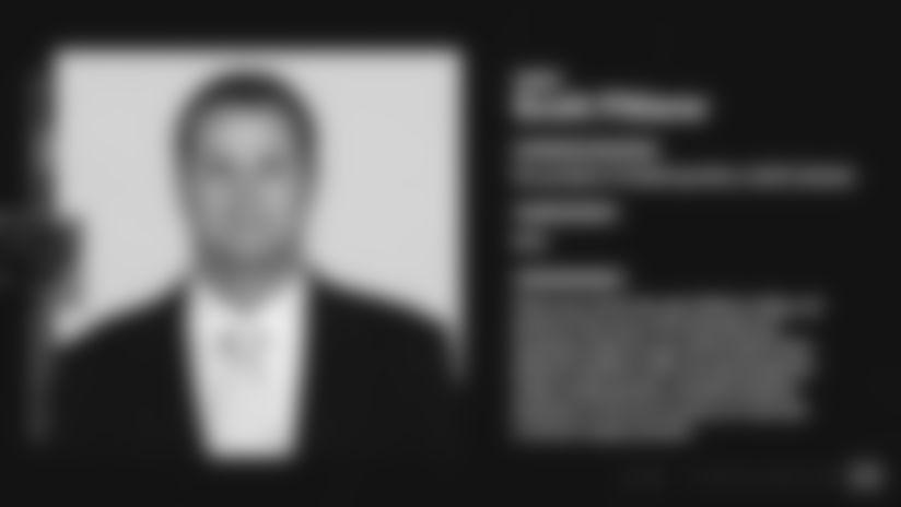 2020-GM-TrackerV2GM-Infographic-16x9-Scott Fitterer