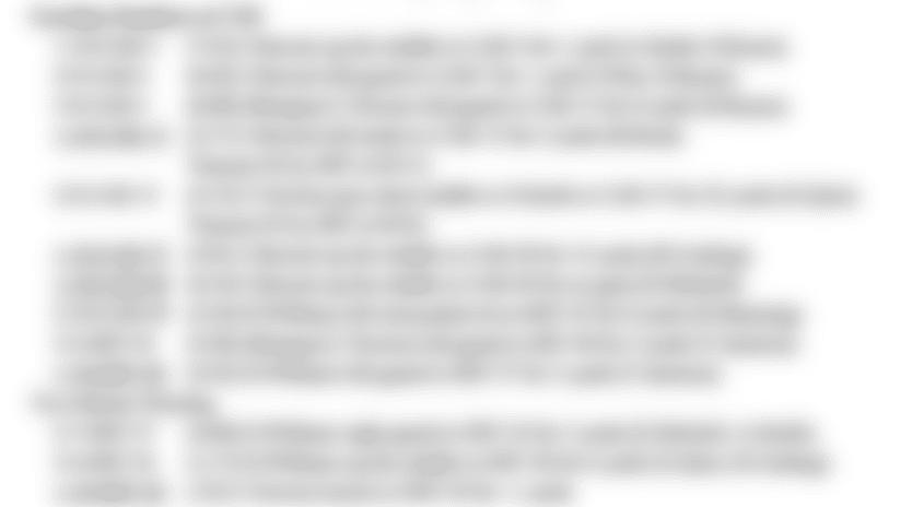 170913_HOU_box.jpg