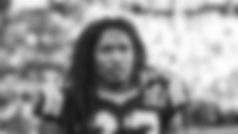 Carolina Panthers Denver Broncos Super Bowl 50 Levi's Stadium Santa Clara, CA Sunday, February 7, 2016