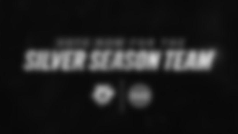 1920x1080 silver season team