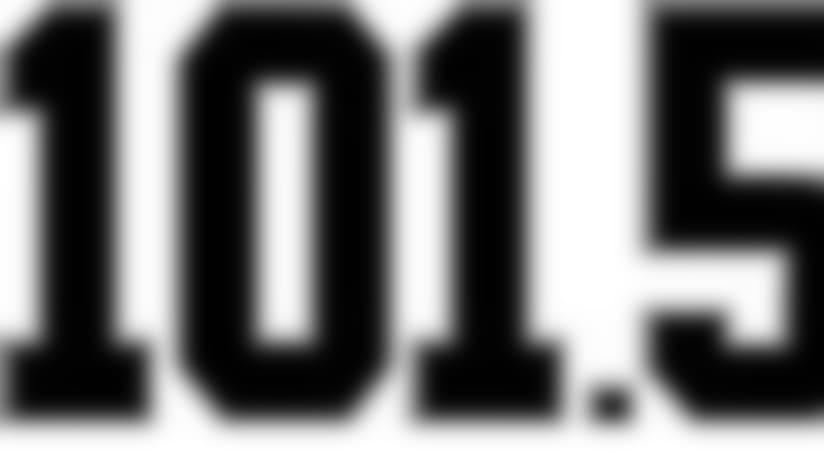 numbers_1015_sm.jpg