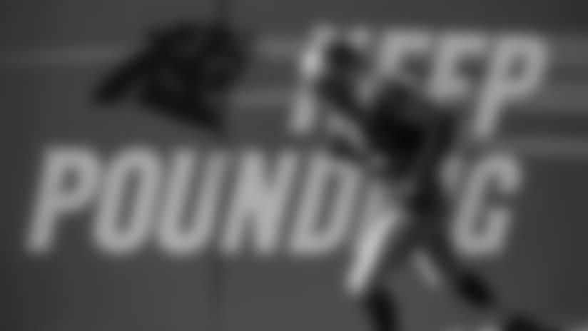 Carolina Panthers against the Denver Broncos Super Bowl 50 Levi's Stadium Santa Clara, CA Sunday, February 7, 2016