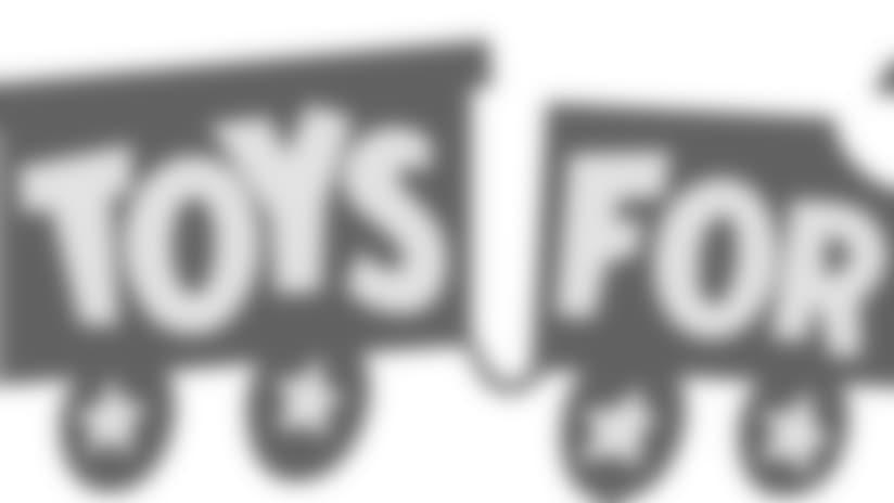 121119_toys-tots_inside.jpg