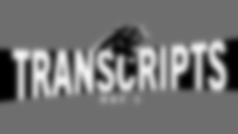 trandscripts_day1