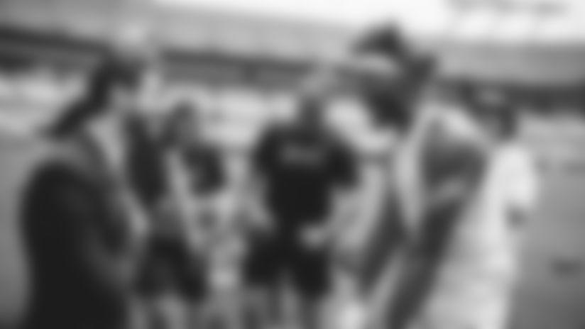 E_MKII6433