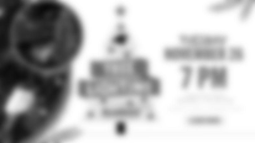 1600x900tree