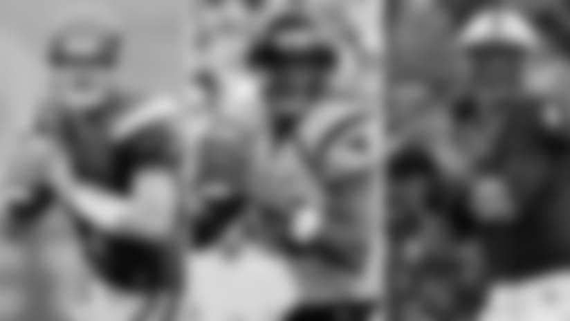 130404_quarterbacks_inside.jpg